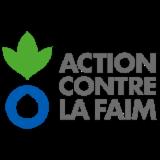 ONG Action contre la Faim