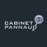 CABINET PANNAUD