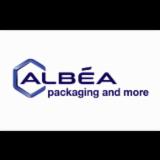 ALBEA personal care