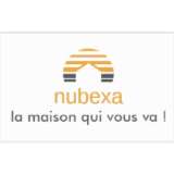 NUBEXA