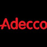 ADECCO BTP GRAND PARIS