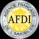 AGENCE FRANÇAISE DE L'IMMOBILIER