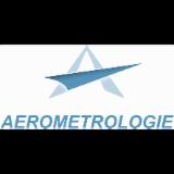 AEROMETROLOGIE