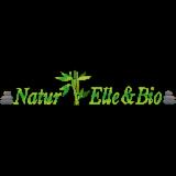 NATUR' ELLE & BIO