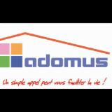 ADOMUS