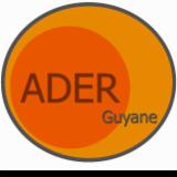 Association ADER