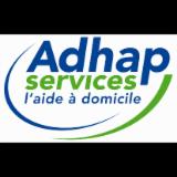 AP 06 - ADHAP Services