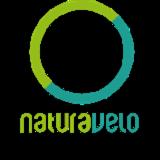 NATURA Vélo