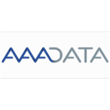 AAA DATA