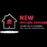 NEW ENERGIE CONCEPT