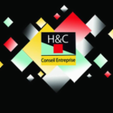 H & C CONSEIL