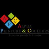 ALPHA PEINTURE ET COULEURS