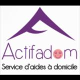 ACTIFADOM