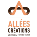 ALLEES-CREATIONS