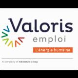 VALORIS EMPLOI
