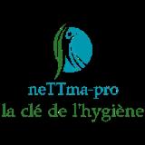 NETTMA - PRO NETTOYAGE