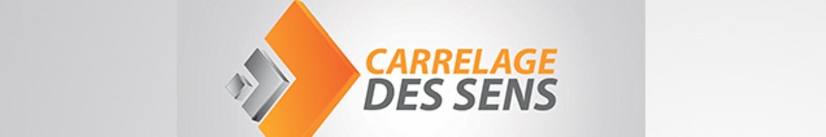 F CARRELAGE CARRELAGE DES SENS Recrutement Toutes Les Offres - 2f carrelage