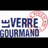LE VERRE GOURMAND