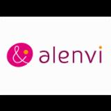 ALENVI