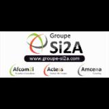 Groupe Si2A [Afcom2i - Actess - Amcena]
