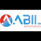 ABIL RESSOURCES