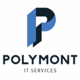 POLYMONT IT SERVICES