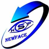 NEWFACE SECURITE PRIVEE NSP SAS
