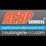 AGENCEMENTS EQUIP BOULANGERS PATIS