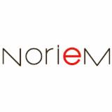 NORIEM