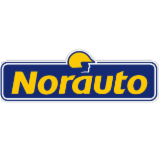 NORAUTO ANGERS AVRILLE