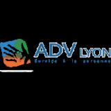 ADV-LYON