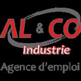 Al&Co - AC080