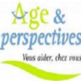 AGE ET PERSPECTIVES PARIS