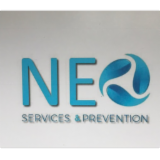 NEO SERVICES ET PREVENTION