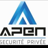 A.P.E.N