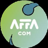 AFFA.COM