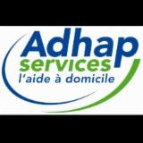 ADHAP SERVICES