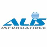 A.L.INFORMATIQUE SERVICE