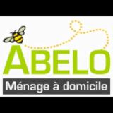 ABELO
