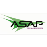 A.S.A.P.