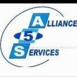 ALLIANCE 5 SERVICES