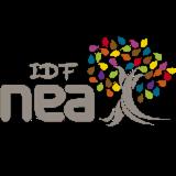 NEA IDF