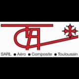 A C T AERO COMPOSITE TOULOUSAIN