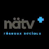 NATV.COM