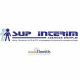 AGENCE D'INTERIM SUP 55