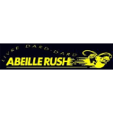 ABEILLE RUSH