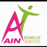 AIN DOMICILE SERVICES