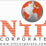 NTT CORPORATE