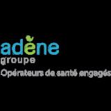 Groupe Adène