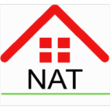 NAT'IMMOBILIER